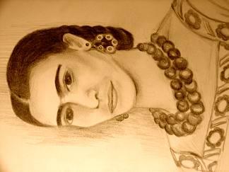 Frida Kahlo, Kahlo, Frida
